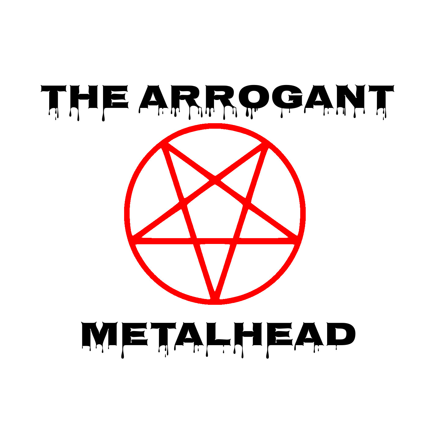 The Arrogant Metalhead Episode 12: Interview With Bryan McPherson